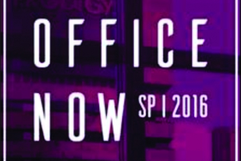 Office Now SP 2016